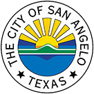 the-city-of-san-angelo-texas-logo