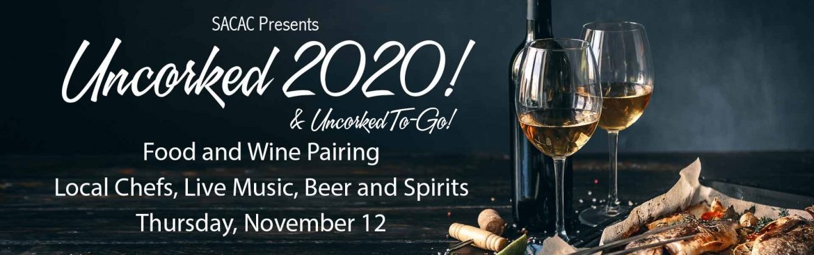 sacac2020uncorked